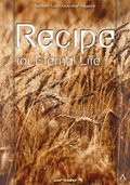 Recipe for eternal life - ebook