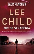Nic do stracenia - ebook