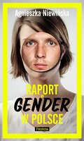 Raport o gender w Polsce - ebook