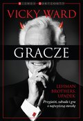 biznes: Gracze - ebook