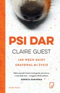 Psi dar - ebook