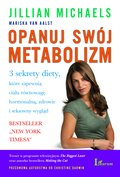 Opanuj swój metabolizm  - ebook