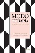 Modoterapia - ebook
