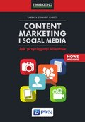 Content Marketing i Social Media - ebook