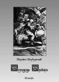 Synagoga Szatana - ebook