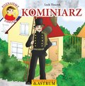 Kominiarz - ebook