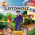 Listonosz - ebook