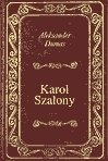 Karol Szalony - ebook