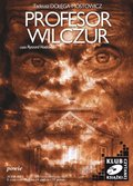 audiobooki: Profesor Wilczur - audiobook