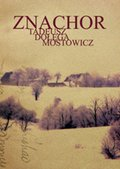 Znachor - audiobook