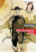 Old Surehand, t. I - ebook