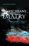 W otchłani Imatry - ebook