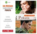 audiobooki: Pokuta - audiobook
