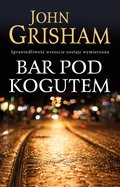 Bar pod Kogutem - ebook