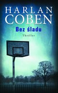 Bez śladu - ebook