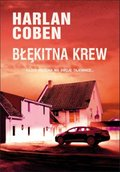 Błękitna krew - ebook