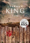 Cujo - ebook