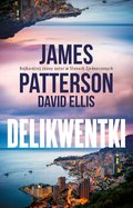 Delikwentki - ebook