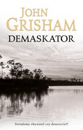 Demaskator - ebook