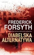 Diabelska alternatywa - ebook