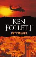 Lwy Pansziru - ebook