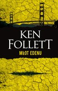Młot Edenu - ebook