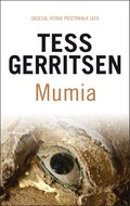 Mumia - ebook