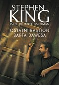 OSTATNI BASTION BARTA DAWESA - ebook