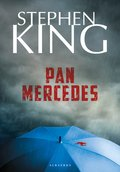 Pan Mercedes - ebook