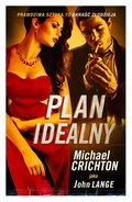 Plan idealny - ebook