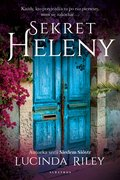 Sekret Heleny - ebook