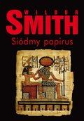 Siódmy papirus - ebook