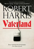 Vaterland - ebook