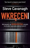 Wkręceni - ebook