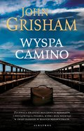 Wyspa Camino - ebook