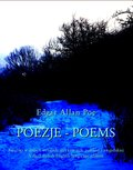 Pezje. Poems - ebook