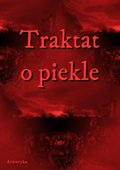 Traktat o piekle - ebook