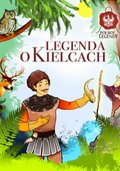 Legenda o Kielcach - ebook