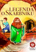 Legenda o Skarbniku - ebook