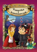 Pasterka i Kominiarczyk - ebook