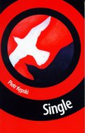 Single - ebook