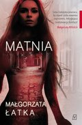 Matnia - ebook