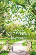 Performens - ebook