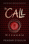 The Call. Wezwanie - ebook