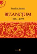 Bizancjum 1024-1492 - ebook