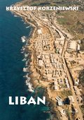 Liban - ebook