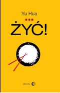Żyć! - ebook