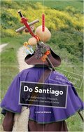 Do Santiago - ebook