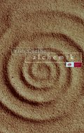 Alchemik - ebook