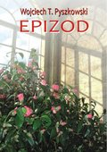Epizod - ebook